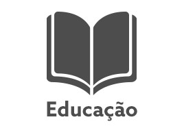 Icon Educacao